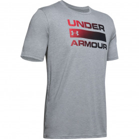Тениска Under Armour UA TEAM ISSUE WORDMARK