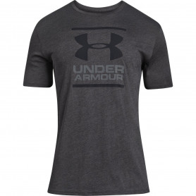 Тениска Under Armour UA GL FOUNDATION SS