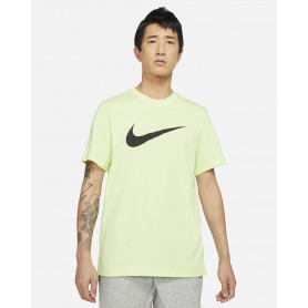 Тениска Nike M NSW TEE ICON SWOOSH LT LIQUID