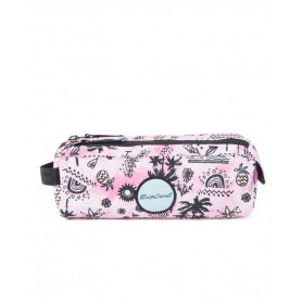 Rip Curl PENCIL CASE 2P ANAK
