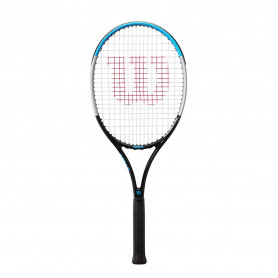 Тенис ракета Wilson ULTRA POWER TNS RKT 26