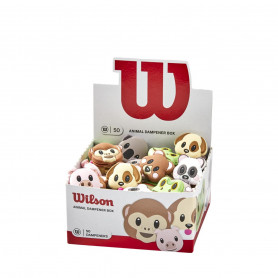 Антивибратор WILSON ANIMAL DAMPENER BOX 1