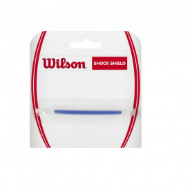 Антивибратор Wilson SHOCK SHIELD DAMPE