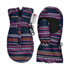 Ръкавици COLOR KIDS MITTENS AO