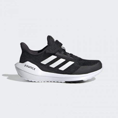 Обувки ADIDAS EQ21 RUN EL K