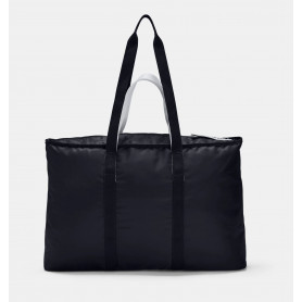Чанта Under Armour W  META FAVORITE TOTE