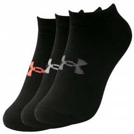 Чорапи Under Armour WOMEN S ESSENTIAL