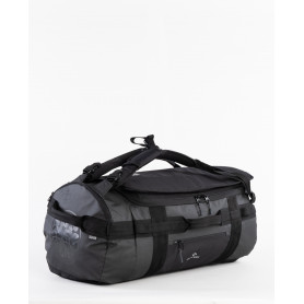 Сак RIP CURL SEARCH DUFFLE 45L MIDNIGH-MIDNIGHT-TU