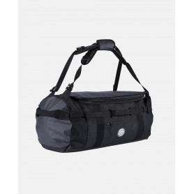 Сак RIP CURL SURF DUFFLE-MIDNIGHT-TU