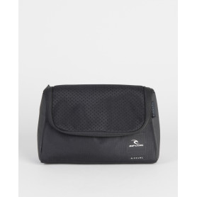 Rip Curl F-LIGHT TOILETRY MIDNIGHT-MIDNIGHT-TU