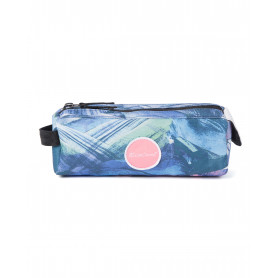 Rip Curl PENCIL CASE 2P WASH -MULTICO