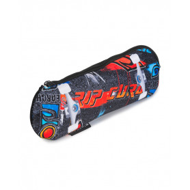 Rip Curl SKATEBOARD PENCIL CAS -BLACK -TU