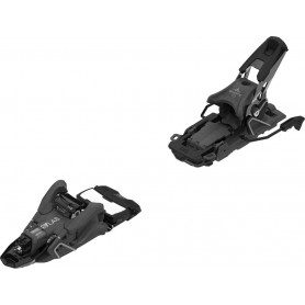 Автомат Salomon BINDINGS N S/LAB SHIFT MNC 10 BK SH110