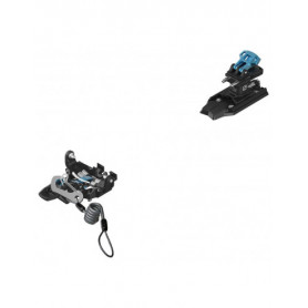 Автомат Salomon BINDINGS 1X2 LEASH TOURING