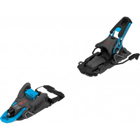 Автомат Salomon BINDINGS N S/LAB SHIFT MNC BL/BK SH120