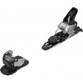 Автомат Salomon BINDINGS N WARDEN MNC 11 SL/BK