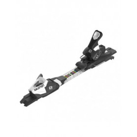 Автомат Salomon BINDINGS NR C5 EASYTRAK WHITE J75