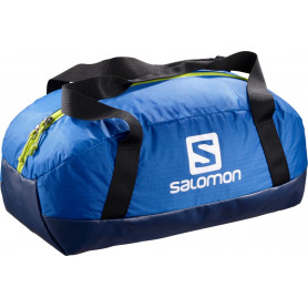 Сак Salomon PROLOG 25 BAG SURF THE WEB/ACID LIME