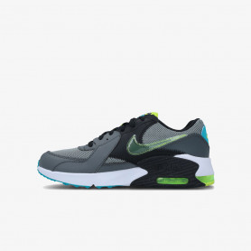 Обувки NIKE AIR MAX EXCEE POWER UP