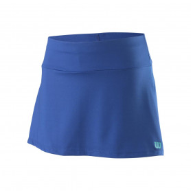 Пола WILSON G COMPETITION 11 SKIRT II MAZ BLUE