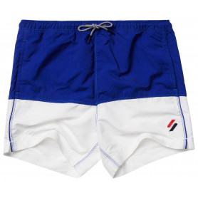 Бански Superdry TRI SERIES SWIM SHORT-5LJ