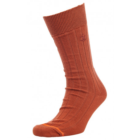 Чорапи SUPERDRY CASUAL RIB SOCK-11E-M