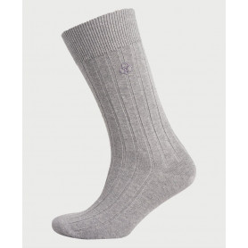 Чорапи SUPERDRY CASUAL RIB SOCK-5JG-M
