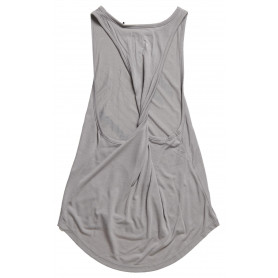 Потник Superdry FLEX TWIST BACK TANK-4H0-