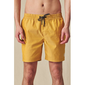 Бански GLOBE CLEAN SWELL POOLSHORT HONEY