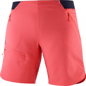 Шорти SALOMON OUTSPEED SHORT W DUBARRY