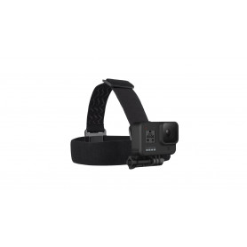 Аксесоари GO PRO ADVENTURE KIT HANDLER, HEAD STRAP,QUICK CLIP