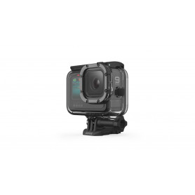 Аксесоари  GO PRO PROTECTIVE HOUSING (HERO 9 BLACK)