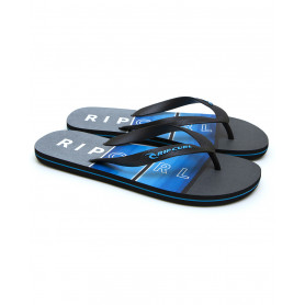 Джапанки Rip Curl SUNSET ECLIPES BOYS-BLUE