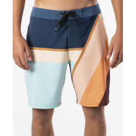 Бански Rip Curl MIRAGE SUNSETTERS-NAVY