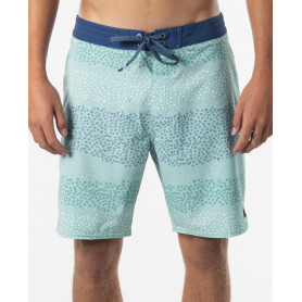 Бански Rip Curl MIRAGE CONNER SALTY-TEAL
