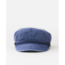 Шапка RIP CURL WASHED DRIVER CAP-NAVY-TU