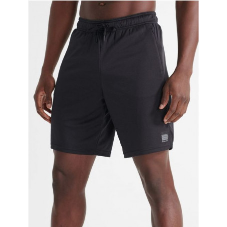 Шорти SUPERDRY TRAINING RELAXED SHORTS-02A