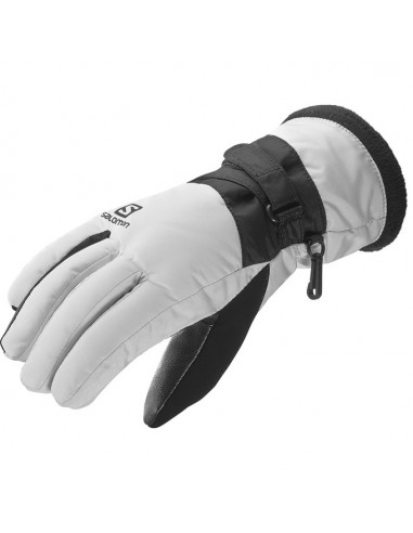 FW17 GLOVES FORCE DRY-79025