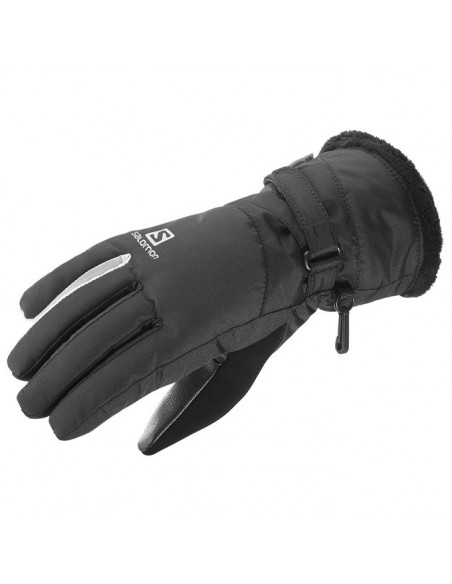 FW17 GLOVES FORCE DRY-79028