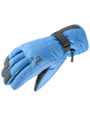FW17 GLOVES FORCE DRY-79029