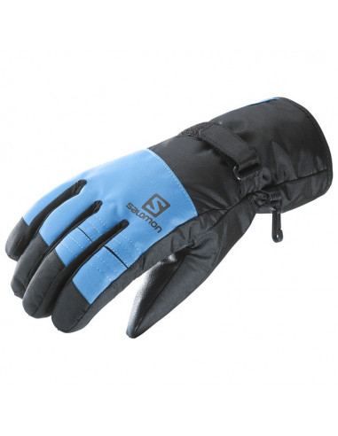 FW17 GLOVES FORCE GTX®-79035