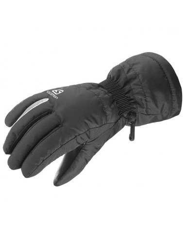 FW17 GLOVES FORCE W-79047