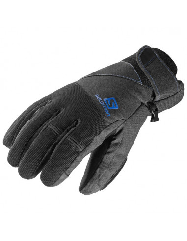 FW16 GLOVES ELEMENT DRY-79075