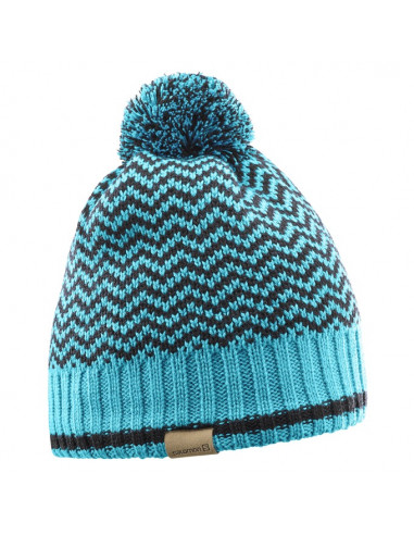 FW17 BACK COUNTRY BEANIE-79663