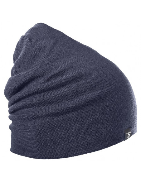 FW17 FLATSPIN REVERSIBLE BEANIE-79684