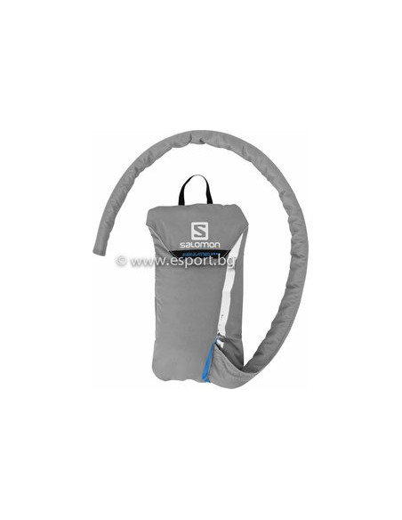 FW13 INSULATED HYDRATION KIT-79876