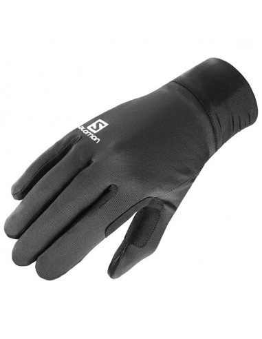 FW16 GLOVES DISCOVERY GLOVE-80089