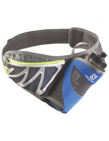 SS15 BAG SENSIBELT UNION-80868