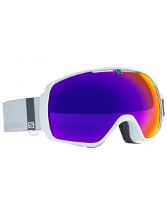 FW16 GOGGLES XT ONE-81140