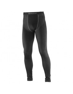 PRIMO WARM TIGHT M BLACK